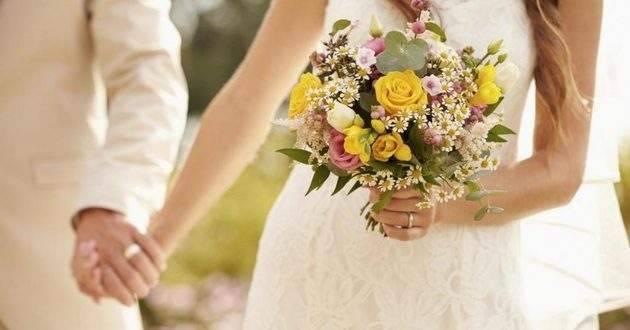 65 лет железная свадьба