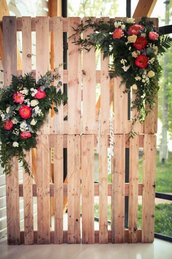 Сколько нужно денег на свадьбу: как грамотно рассчитать бюджет