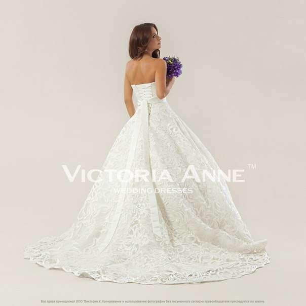 Платье по фигуре – рекомендации по выбору свадебного платья в соответствии с типом фигуры