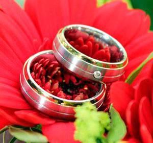 Бриллиантовая свадьба сценарий в домашних условиях