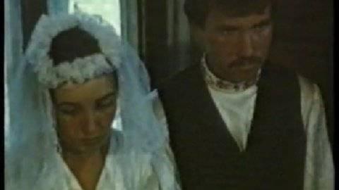 Свадебный обряд на руси: как проходило сватовство и помолвка, венчание и праздничное застолье