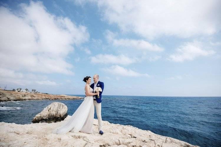 Свадебные путешествия: какую страну выбрать для романтического отдыха