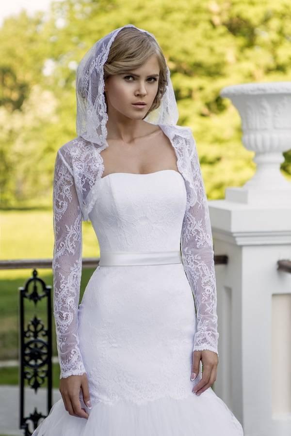 Кто должен покупать свадебное платье? (видео)