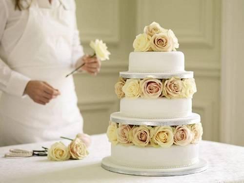 Девочки, помогите! куча вопросов про свадебный торт! - запись пользователя евгения (id2095415) в сообществе кондитерская в категории вопросы кондитеров - babyblog.ru