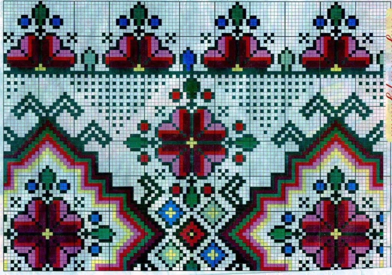 Свадебный рушник | страна мастеров