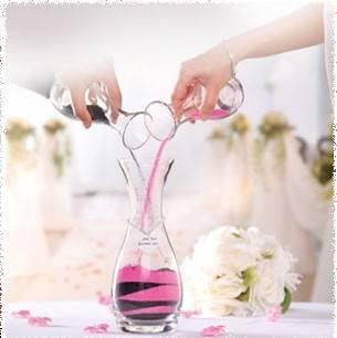 Что подарить родителям на годовщину свадьбы?