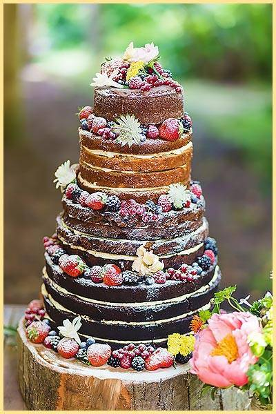 Красивый свадебный торт 2019-2020 фото: красивые свадебные торты идеи, оригинальный торт на свадьбу фото идеи