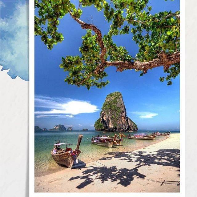 Свадьба на острове пхукет, тайланд: цены (сколько стоит), фото и видео, а также отзывы » карта путешественника