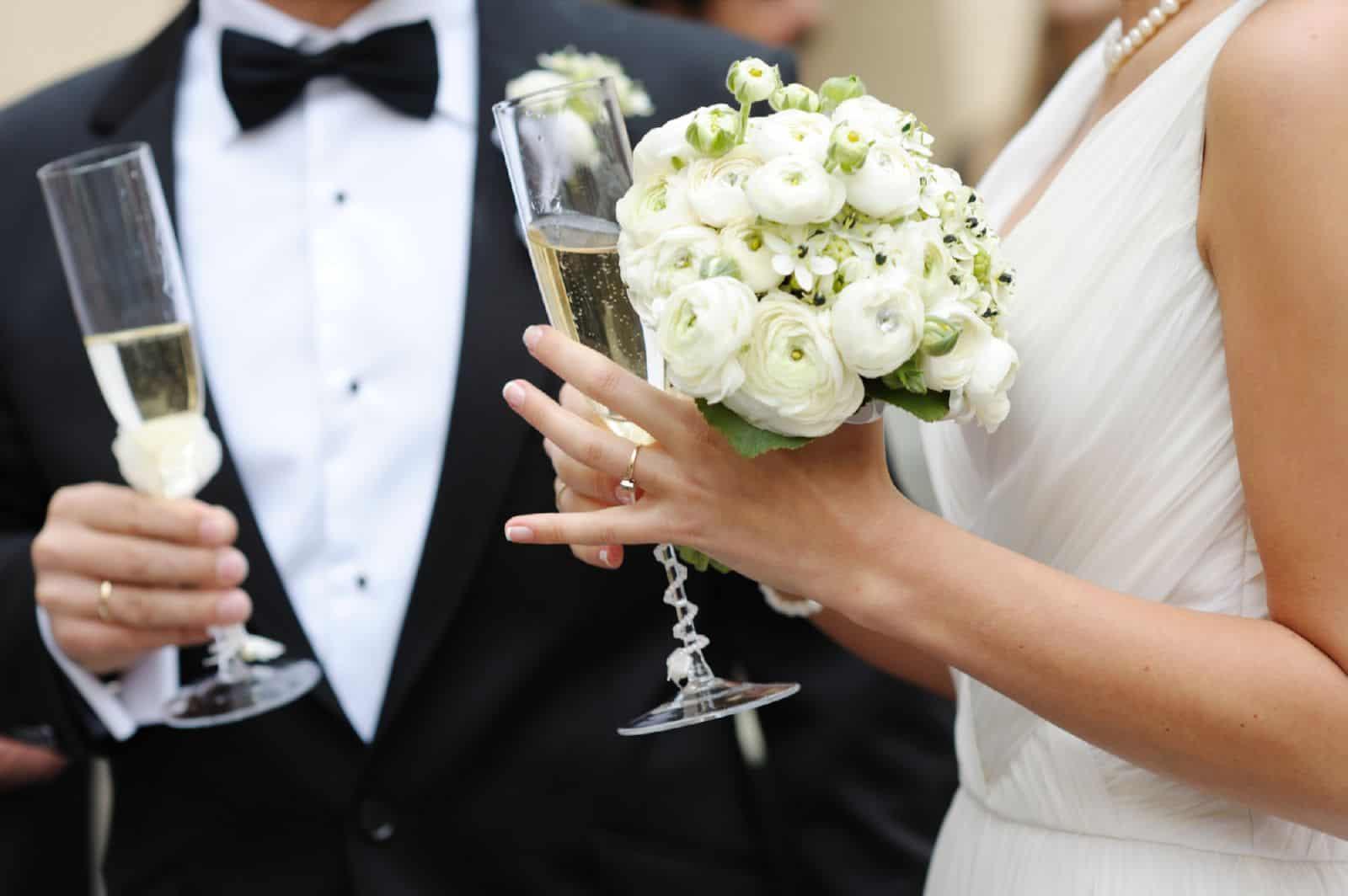 3 дня на бракосочетание. когда положен и как оформляется отпуск на свадьбу по трудовому кодексу