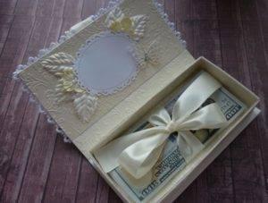 Что можно подарить на венчание