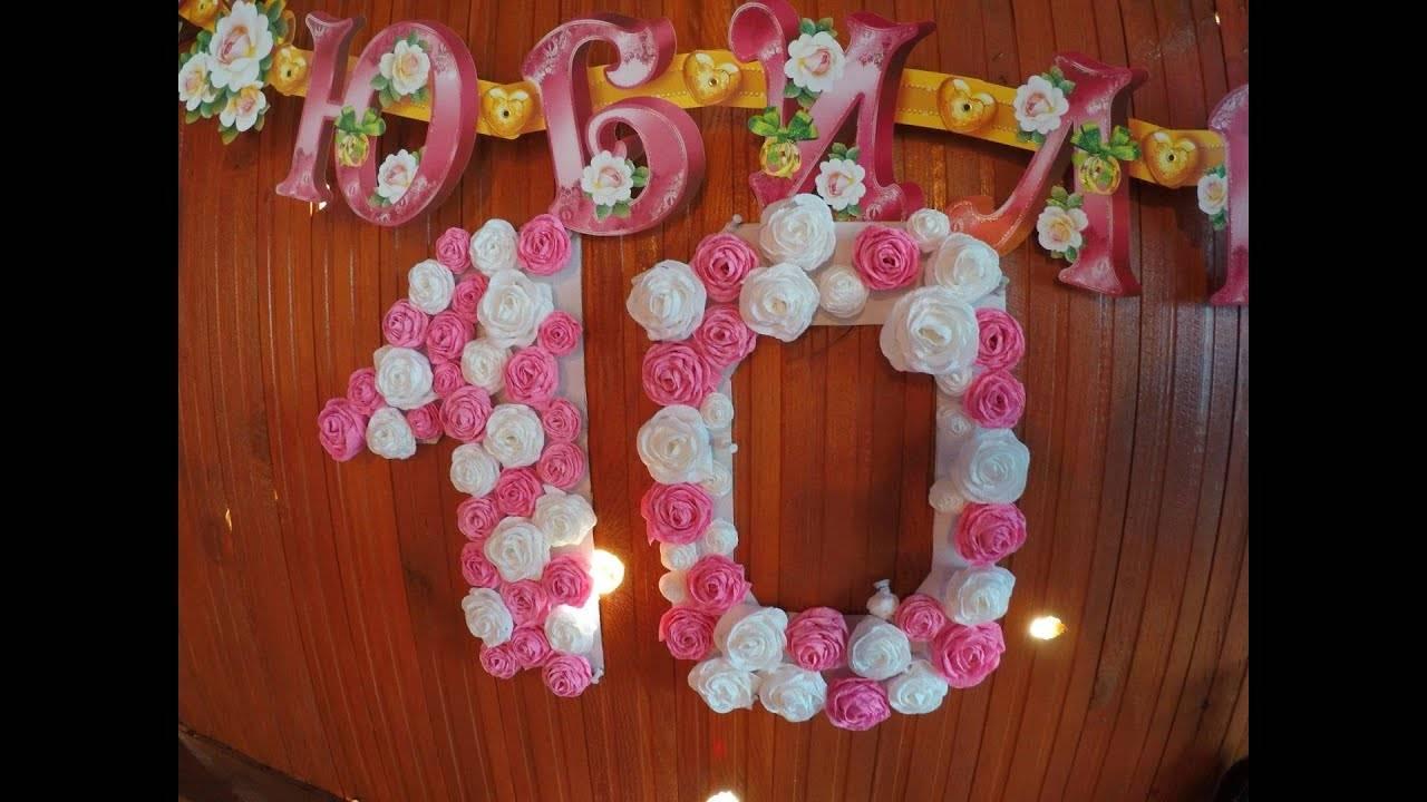 Что дарят на розовую свадьбу  что дарить на 10 годовщину совместной жизни жене, мужу, друзьям