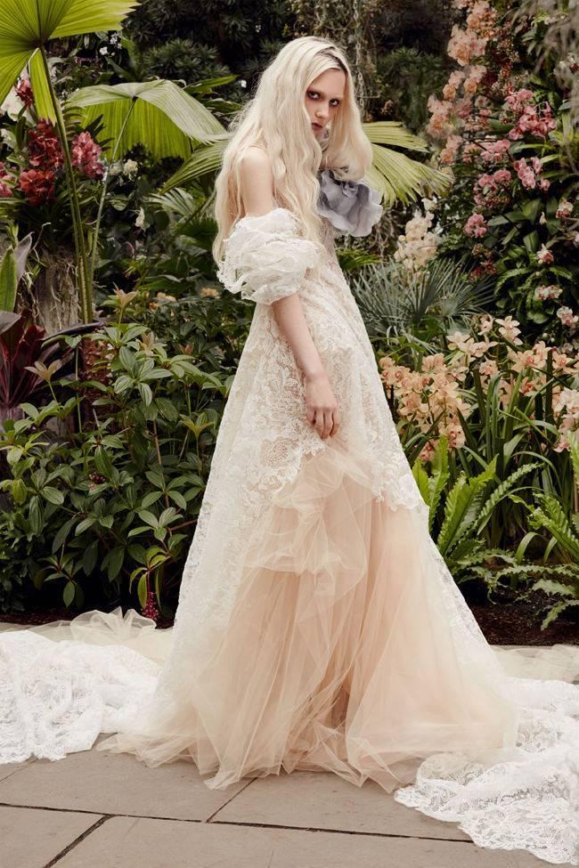 Свадебные фото, которые точно должны быть в вашем альбоме!