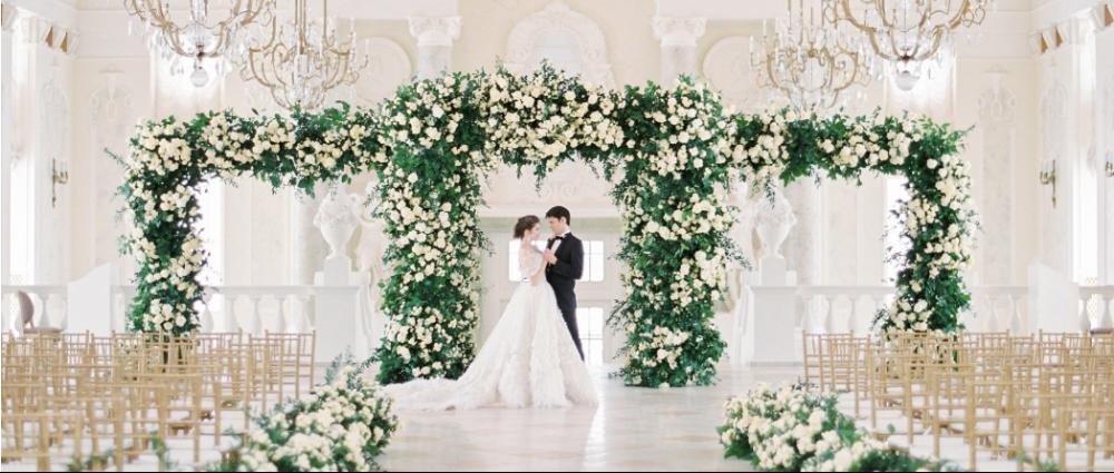 Какие документы необходимы в загсе для регистрации брака: подробный перечень