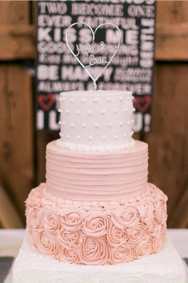 Торт на девичник невесте: интересные идеи и оригинальные надписи