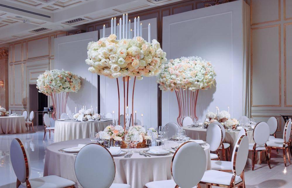 Фиолетовая свадьба – 23 фото свадеб в фиолетовом цвете