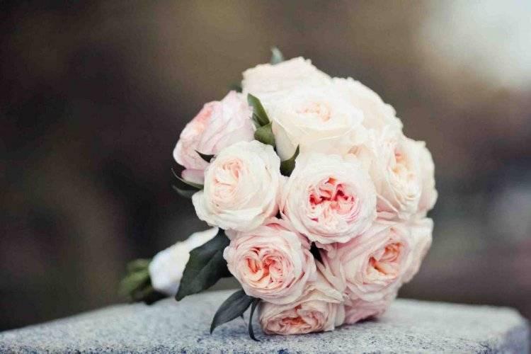 Душевные  поздравления на свадьбу (в стихах)