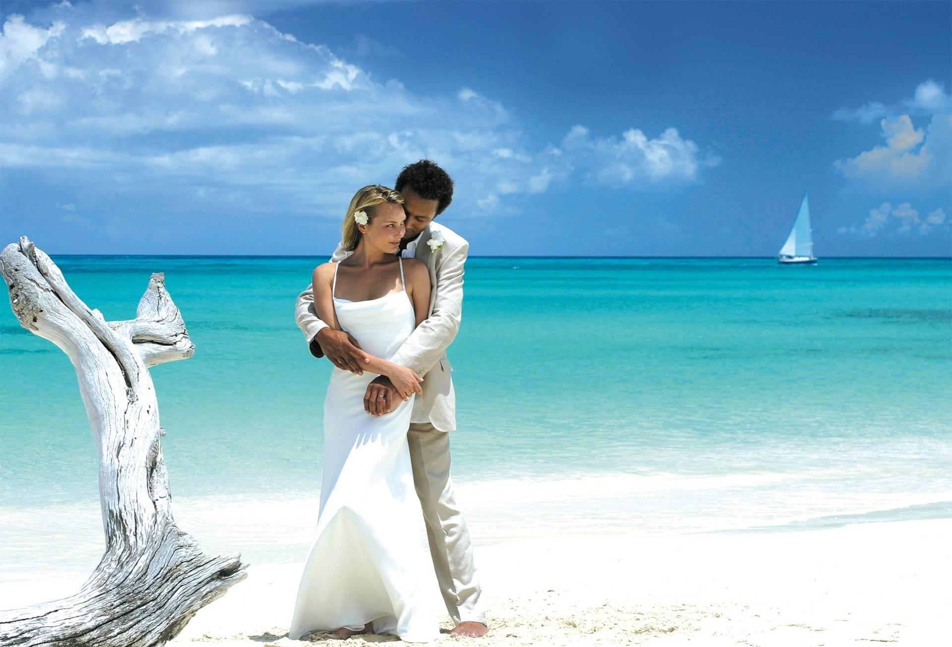 По закону сколько дней на свадьбу