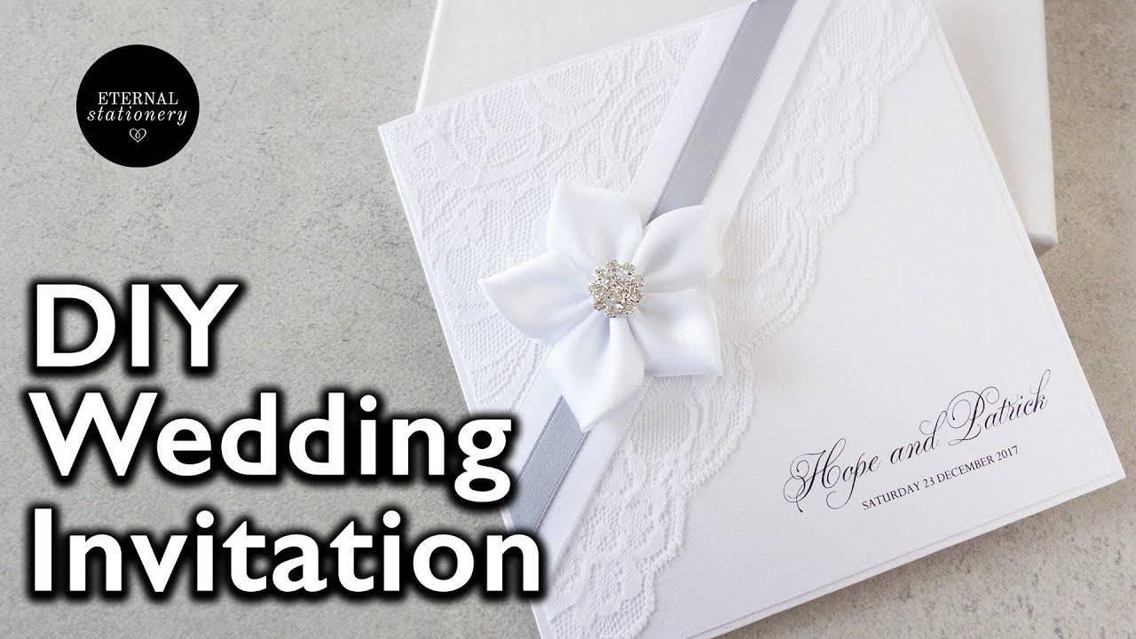 Создание конверта для денег на свадьбу и день рождения