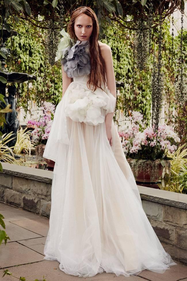 Must-have идеи для свадебной фотосессии