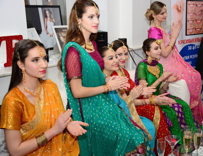 Конкурс на девичники для подружек невесты прикольные