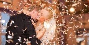 Отпуск в связи со свадьбой по трудовому кодексу
