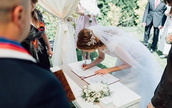 Свадебная церемония в турции