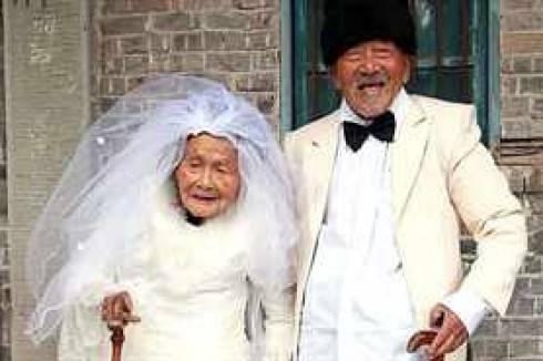 Прикольные конкурсы на годовщину свадьбы (сценарии)