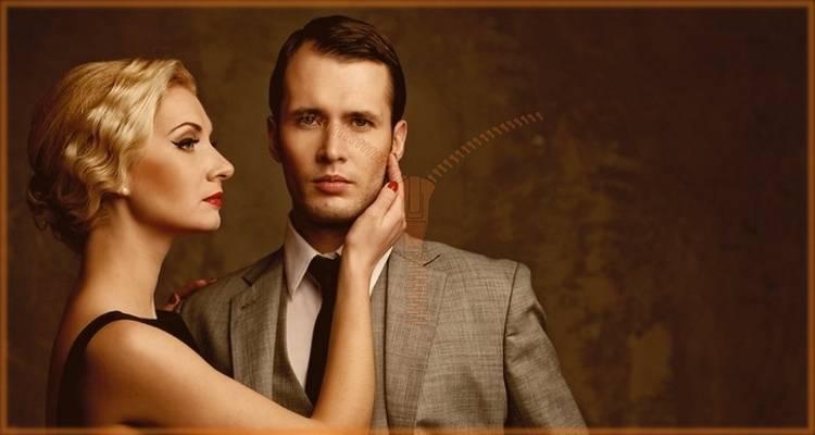 Как стать хорошей женой – 15 мудрых советов, проверенных временем