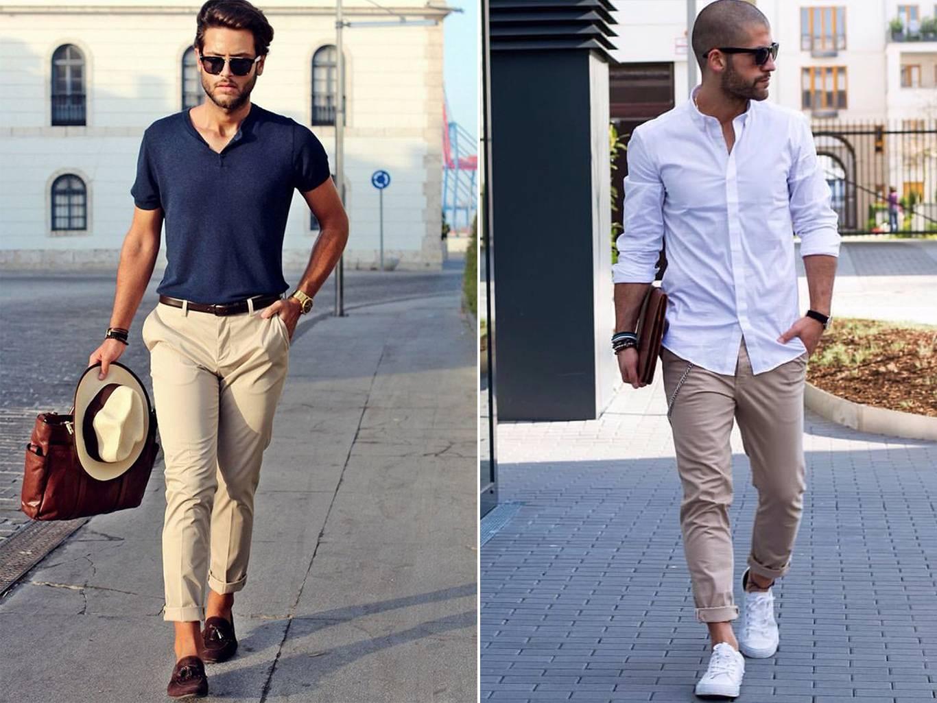 Разнообразие моделей свадебных туфель, популярные цвета, декор
