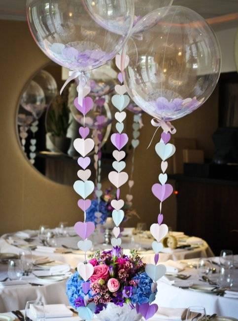 Как организовать выкуп невесты в частном доме?