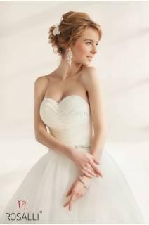 Макияж на свадьбу подружке невесты: как сделать его своими руками