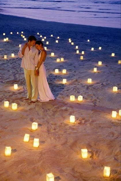 Свадьба на бали: красиво, недорого и очень романтично