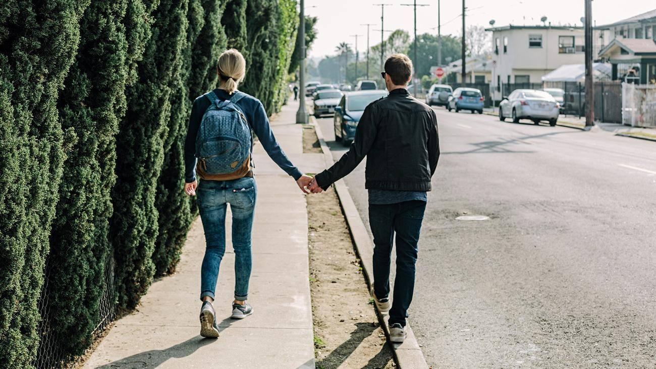 Что такое гостевой брак: отзывы, его плюсы и минусы, с иностранцем, свободные отношения в нем или нет