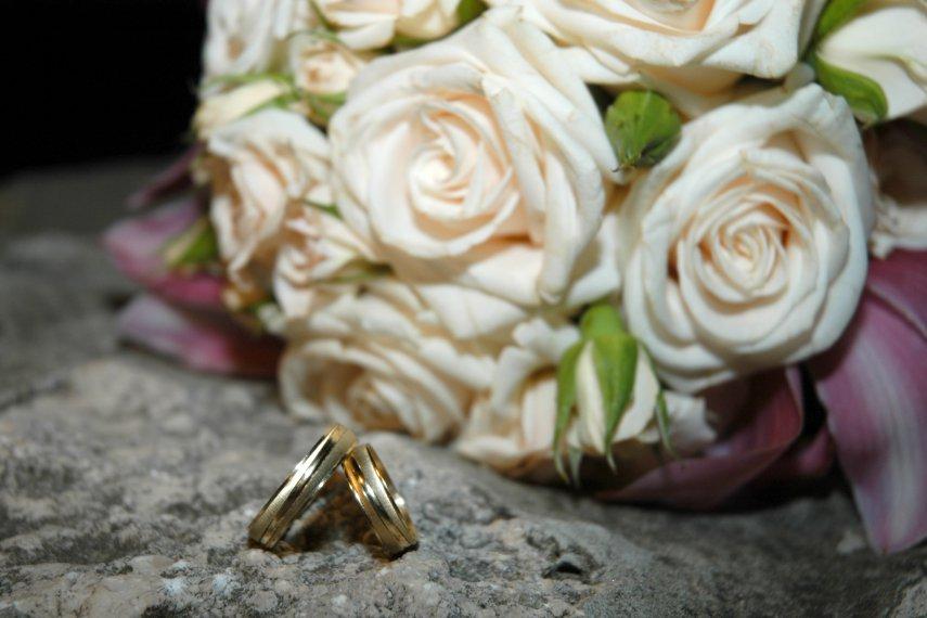 10 лет вместе какая свадьба. десятая годовщина свадьбы: как отмечать и что дарить