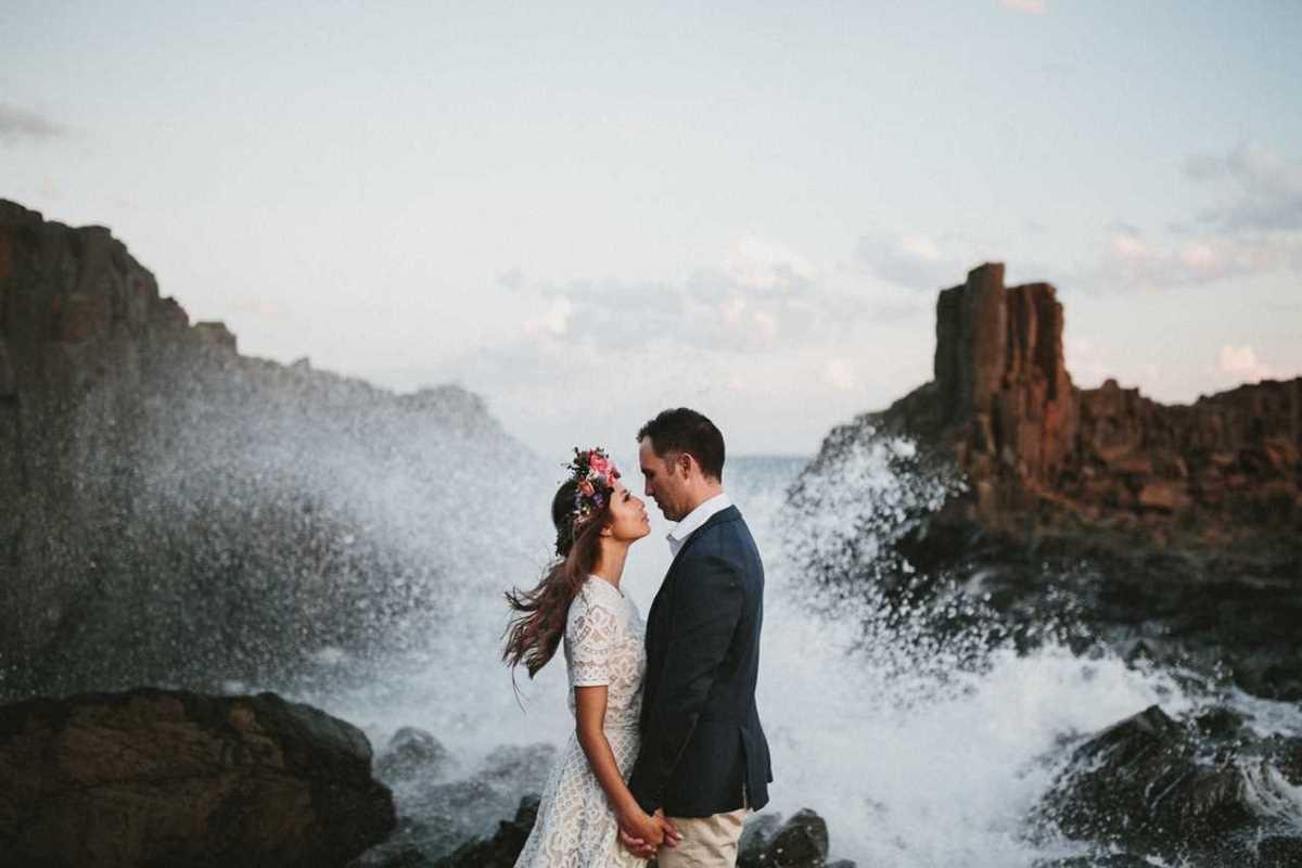 Идеи для скромной свадьбы летом: яркое и оригинальное торжество с небольшим бюджетом