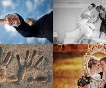 Свадебное платье своими руками – создай неповторимый образ
