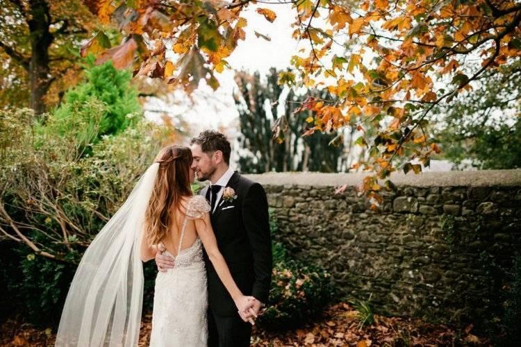 Благоприятные дни для свадьбы в августе 2020 года