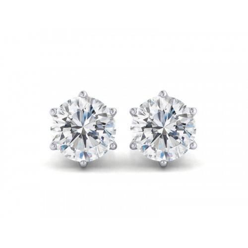 Помолвочное кольцо после свадьбы: носить или не носить