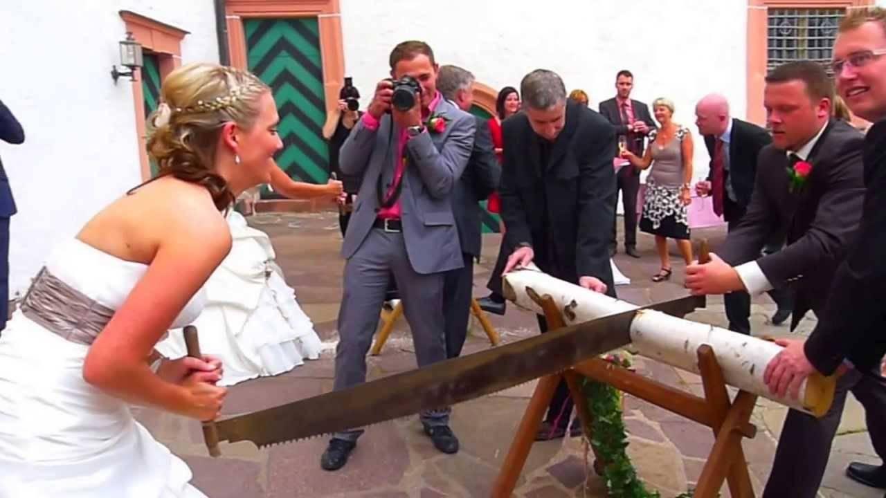 Свадебная церемония в индии