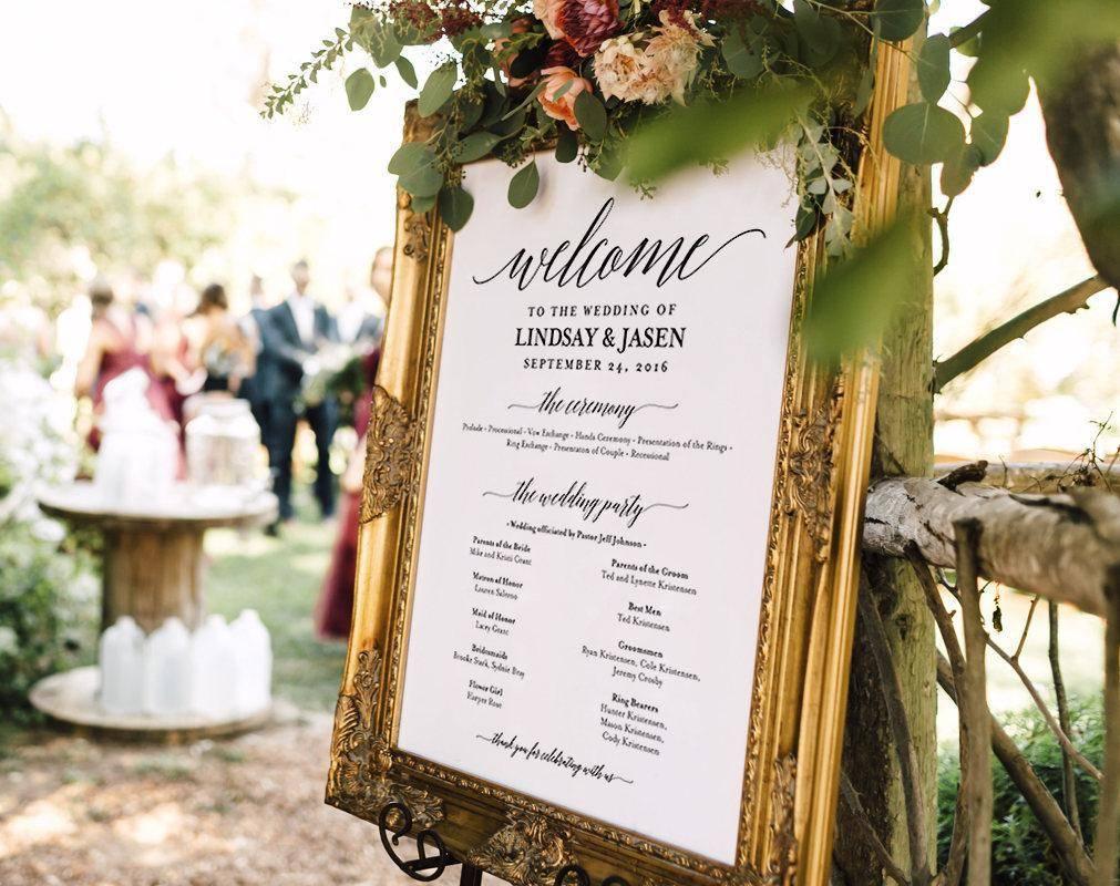 Как провести незабываемую свадьбу на мальдивских островах