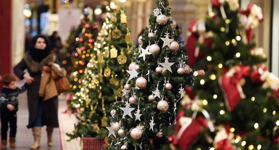 Новогодние гирлянды, мастерим с детьми, гирлянды из бумаги   как сделать гирлянду из бумаги на новый год | метки: потолочный, плита, цветной, флажок, изготовление