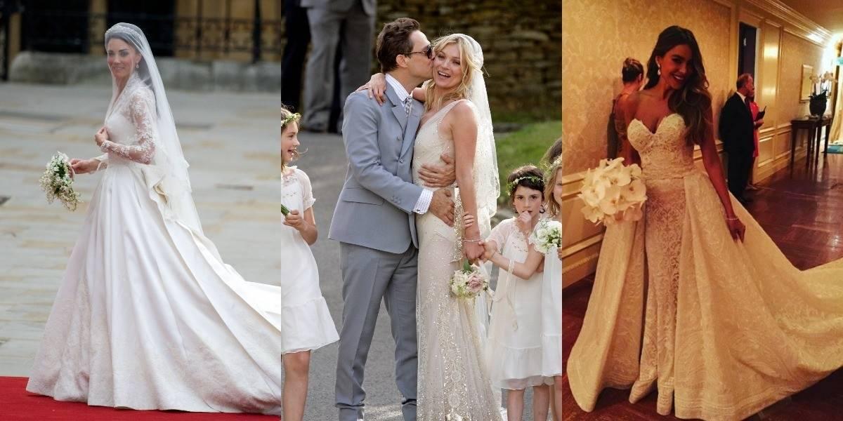 Искусственный букет на свадьбу — за и против